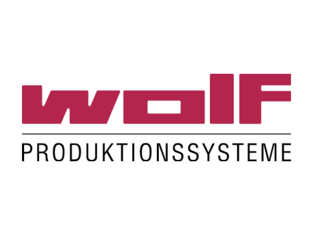 Wolf Produktionssysteme