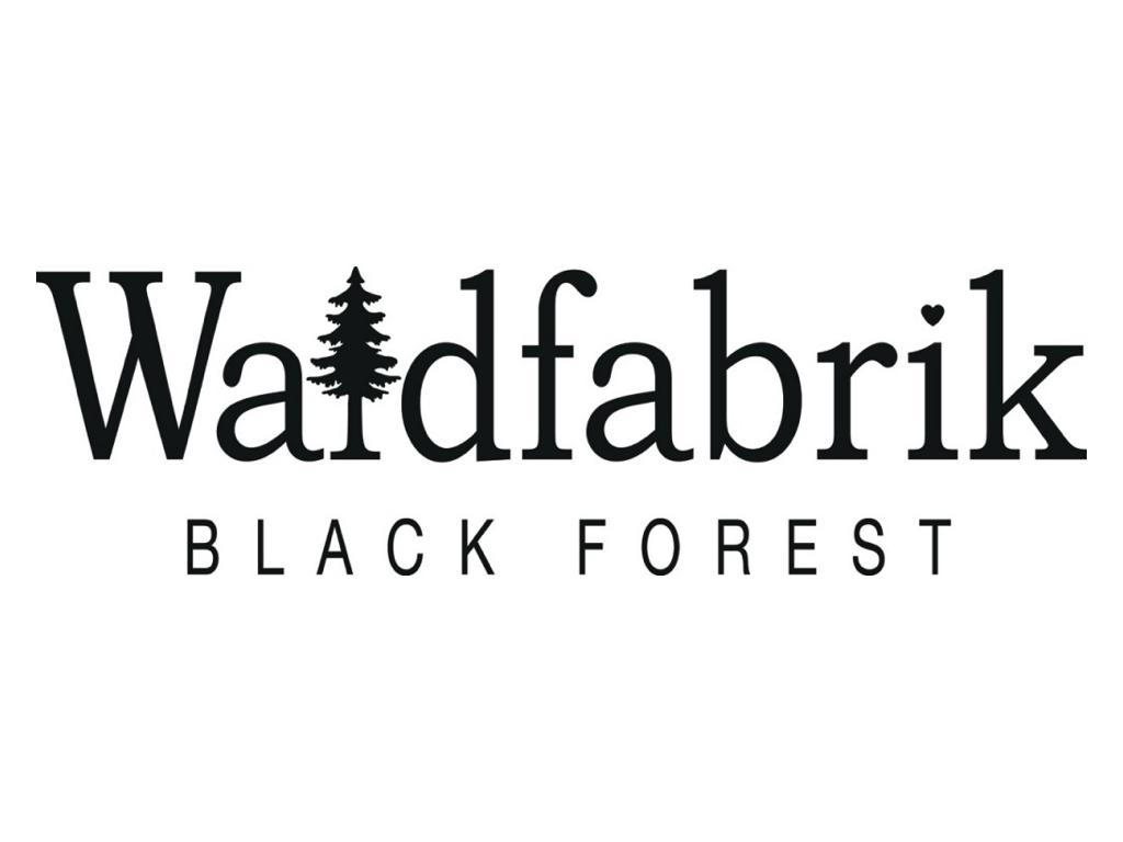 Waldfabrik Black Forest