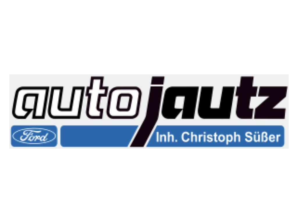 Auto Jautz