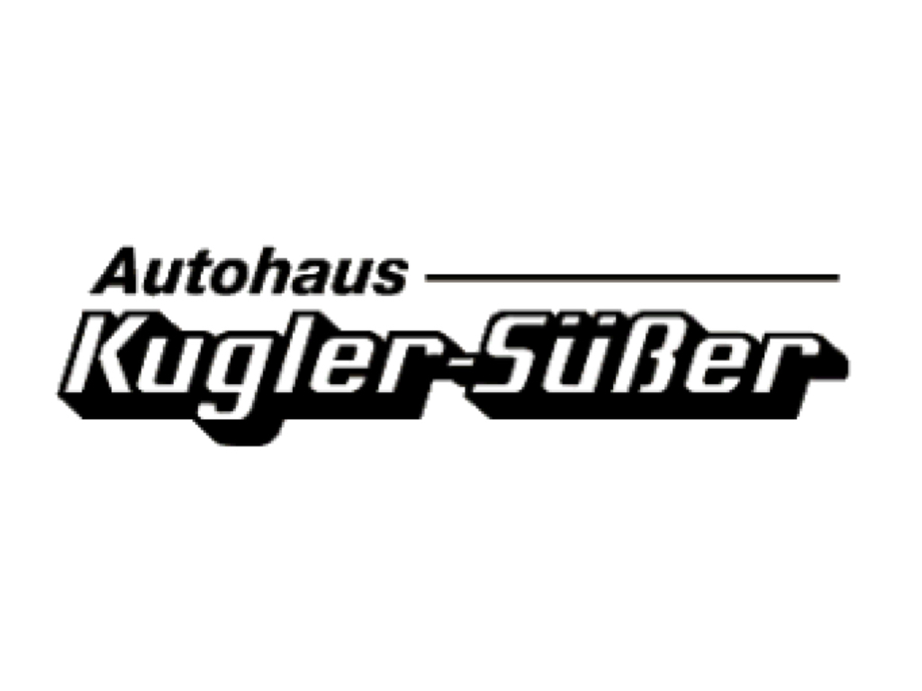 Autohaus Kugler-Süßer