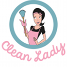 Clean Lady Gebäudereinigung GmbH