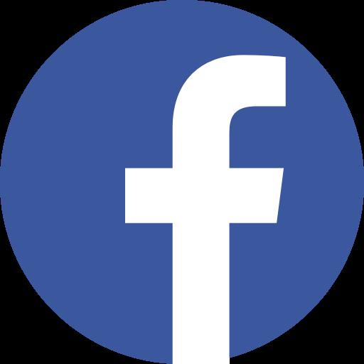 Cleanlady Facebook