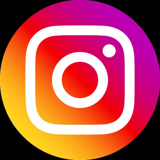 Cleanlady Instagram
